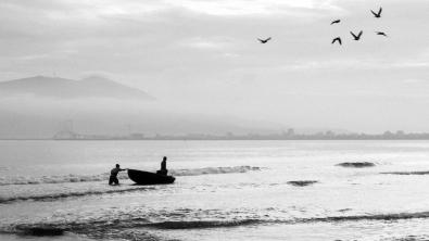 Da Nang, Oct. 2011