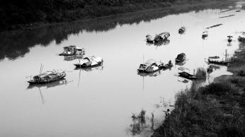 Ha Noi, Oct. 2012